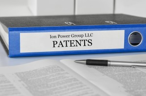 Patents-FINAL (2)